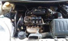 Cần bán xe Chevrolet Spark Van đời 2010, màu trắng  giá 83 triệu tại Bắc Ninh