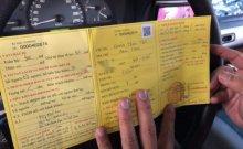 Cần bán Chevrolet Vivant, xe số sàn, đời 2009, 7 chỗ, máy xăng giá 270 triệu tại Bình Thuận