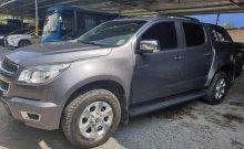 Cần bán Chevrolet Colorado năm sản xuất 2015, nhập khẩu như mới giá 500 triệu tại Đắk Lắk