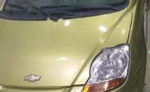 Bán ô tô Chevrolet Spark Van 2009, chính chủ giá 95 triệu tại Tp.HCM