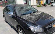 Bán xe Chevrolet Cruze đời mới form mới đời 2014 số sàn, màu đen sang trọng lịch sự giá 328 triệu tại Hà Nội