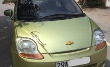 Cần bán xe Chevrolet Spark LT năm 2009.Biển Hà Nội chính chủ giá 118 triệu tại Hà Nội