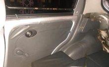 Bán xe Chevrolet Spark Van sản xuất 2013, màu bạc, giá 120tr giá 120 triệu tại Bến Tre