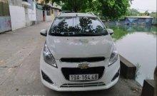 Bán Chevrolet Spark LT 2017 sản xuất 2017, giá tốt giá 295 triệu tại Hà Nội