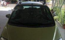 Cần bán xe Chevrolet Spark sản xuất năm 2009, nhập khẩu, máy êm máy lạnh giá 123 triệu tại Cần Thơ