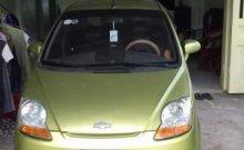 Bán Chevrolet Spark đời 2009, xe đẹp  giá 90 triệu tại Ninh Bình