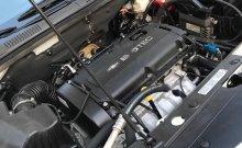 Cần bán Chevrolet Cruze LTZ 1.8 AT đời 2014, màu trắng, xe đẹp giá 400 triệu tại Bình Dương