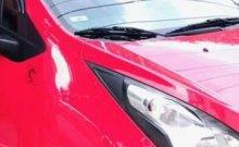 Cần bán gấp Chevrolet Spark đời 2014, màu đỏ, nhập khẩu, giá chỉ 290 triệu giá 290 triệu tại Bình Dương