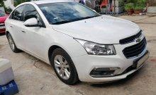Cần bán xe Chevrolet Cruze 2017 số sàn - LH 0931256317 gặp Liên giá 400 triệu tại Tp.HCM
