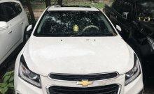 Cần bán xe Chevrolet Cruze LTZ năm sản xuất 2017 giá chỉ từ 428 triệu đồng giá 428 triệu tại Hà Nội