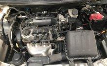 Bán Chevrolet Spark 2011, màu bạc, nhập khẩu, xe gia đình giá 179 triệu tại Đồng Nai