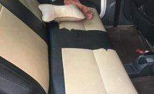 Cần bán lại xe Chevrolet Spark sản xuất 2010, màu trắng  giá 95 triệu tại Hà Nội