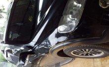 Bán xe Chevrolet Captiva đời 2008, màu đen, nhập khẩu giá 290 triệu tại BR-Vũng Tàu