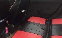 Bán Chevrolet Spark Van sản xuất năm 2011, màu đỏ, nhập khẩu   giá 160 triệu tại Hà Nội