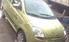 Cần bán lại xe Chevrolet Spark năm 2009, 85tr giá 85 triệu tại Bình Dương