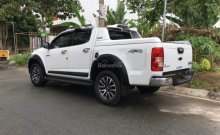Bán Chevrolet Colorado 4x4 2.5L VGT High Country sản xuất 2019, màu trắng, nhập khẩu giá 769 triệu tại Đà Nẵng