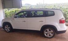 Cần bán xe 7 chỗ đẹp rộng và giá rất rẻ, xe gia đình cần việc nên phải bán giá 325 triệu tại Lâm Đồng
