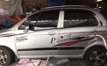Bán Chevrolet Spark sản xuất năm 2008, màu bạc, giá tốt giá 85 triệu tại Bắc Ninh