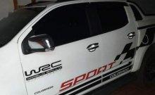 Bán Chevrolet Colorado LTZ AT 4X4 sản xuất năm 2019, màu trắng, xe nhập giá 720 triệu tại Kon Tum