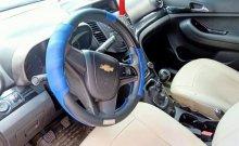 Bán xe cũ Chevrolet Orlando đời 2012, màu vàng giá 290 triệu tại Quảng Nam