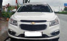 Chevrolet Cruze LTZ 1.8L sản xuất 2015, màu trắng, giá rẻ nhất thị trường giá 469 triệu tại Hà Nội
