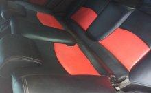 Bán Chevrolet Spark sản xuất 2008, màu đỏ, xe đẹp như mới giá 110 triệu tại Đà Nẵng
