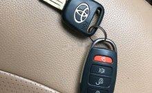 Bán Chevrolet Spark sản xuất 2009, số sàn, giá cạnh tranh giá 90 triệu tại Hải Phòng