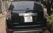 Bán Chevrolet Captiva MT đời 2010, xe nhập xe gia đình giá 335 triệu tại Đồng Nai