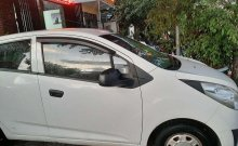 Bán Chevrolet Spark Van đời 2016, màu trắng, xe nhập xe gia đình giá 209 triệu tại Đà Nẵng