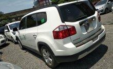 Chevrolet Orlando 2017 số sàn, BKS 36A, xe 7 chỗ đẹp giá 404 triệu tại Hà Nội