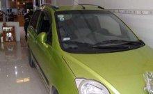 Bán ô tô Chevrolet Spark MT sản xuất năm 2010, xe đẹp giá 140 triệu tại Kiên Giang