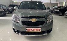 Bán ô tô Chevrolet 1.8 sản xuất 2011, giá chỉ 325 triệu giá 325 triệu tại Phú Thọ