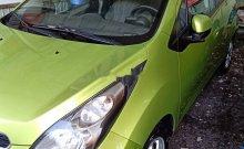Cần bán Chevrolet Spark 1.0MT năm 2014, xe chính chủ, 219tr giá 219 triệu tại Tp.HCM
