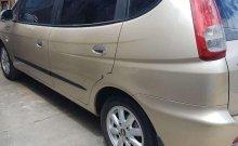 Cần bán xe Chevrolet Vivant năm 2009, màu vàng, xe nhập, 250 triệu giá 250 triệu tại Phú Yên