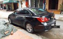 Bán ô tô Chevrolet Cruze MT đời 2016, giá tốt giá 409 triệu tại Ninh Bình