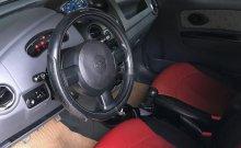 Bán xe Chevrolet Spark đời 2014, xe đi ít giữ gìn nên đang rất đẹp giá 135 triệu tại Thanh Hóa