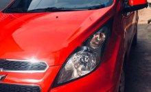 Bán ô tô Chevrolet Spark đời 2013, màu đỏ, giá cạnh tranh giá 350 triệu tại BR-Vũng Tàu