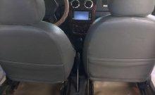 Bán Chevrolet Spark sản xuất năm 2009, màu trắng số sàn  giá 98 triệu tại Hà Tĩnh