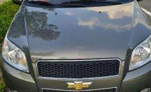Bán ô tô Chevrolet Aveo đời 2018, xe đẹp giá 389 triệu tại Bình Dương