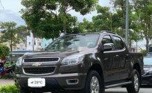 Bán Chevrolet Colorado 2.8MT 2015, xe nhập giá 460 triệu tại Cần Thơ