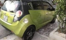 Bán xe Chevrolet Spark sản xuất năm 2012, giá 185tr giá 185 triệu tại BR-Vũng Tàu