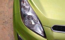 Cần bán lại xe Chevrolet Spark đời 2014, xe nhập như mới giá 225 triệu tại Tây Ninh
