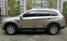 Bán Chevrolet Captiva 7 chỗ, 1 đời chủ giá 326 triệu tại Tp.HCM