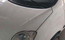 Cần bán Chevrolet Spark đời 2013, màu trắng, xe nhập giá 100 triệu tại Tp.HCM