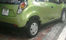 Bán Chevrolet Spark năm 2012, nhập khẩu, xe còn nguyên bản giá 208 triệu tại Hà Nội