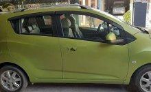 Bán Chevrolet Spark năm sản xuất 2013, xe còn đẹp bản đủ giá 210 triệu tại Tp.HCM