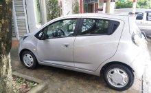 Chính chủ bán Chevrolet Spark năm sản xuất 2012, màu bạc, xe nhập giá 170 triệu tại Hòa Bình