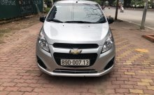 Bán Chevrolet Spark Van 2014 nhập khẩu nguyên chiếc giá 198 triệu tại Hà Nội