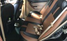 Bán Chevrolet Aveo LTZ 1.5AT màu đen VIP, số tự động, sản xuất 2013, biển Sài Gòn, đi 33000km giá 296 triệu tại Tp.HCM