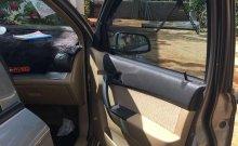 Bán Chevrolet Aveo năm 2017 chính chủ, giá 339tr giá 339 triệu tại Đắk Lắk